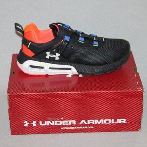 New Under Armour Hovr Mega Shoes Men Sizes 11